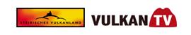 Veranstaltungen im Vulkanland