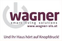 wagner smart living solutions e.U.
