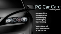 PG  Car Care