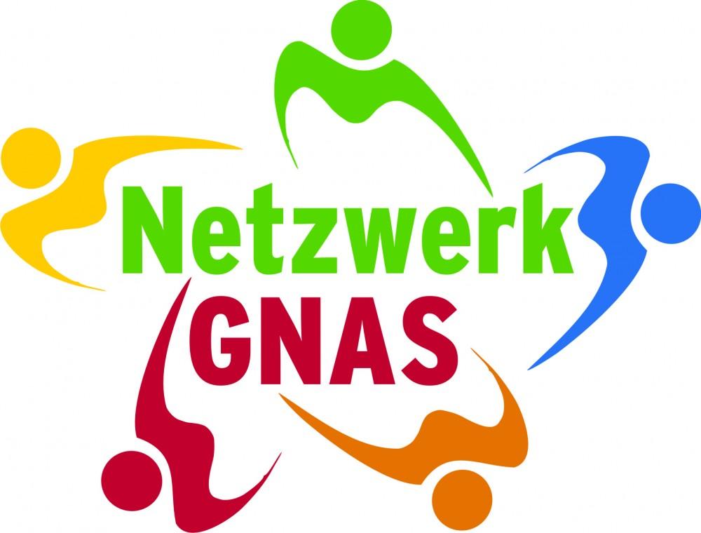 Termine 2020 - Marktgemeinde Gnas, Steiermark