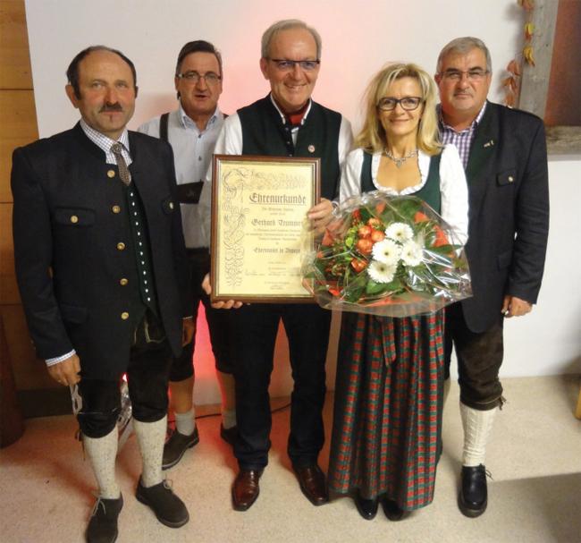 Das Schlossfest - Das Festival im Schloss Poppendorf bei Gnas
